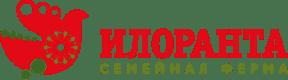 Семейная птицеферма логотип