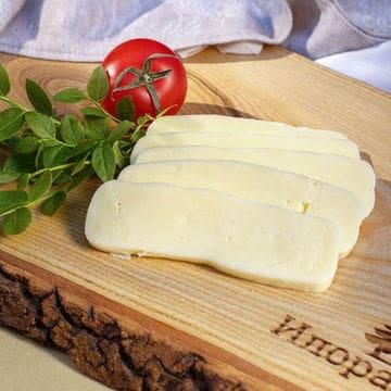 Сыр сулугуни традиционный 500 г