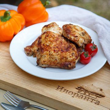Цыпленок домашний XL 1200-1400 г