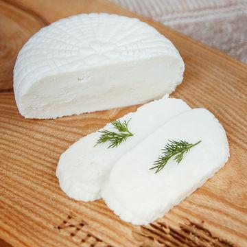 Сыр Адыгейский 350 г